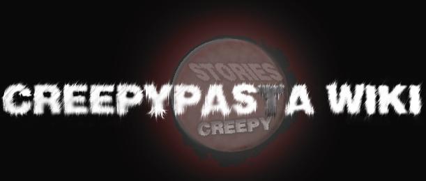 File:MoonCreepyPasta.png