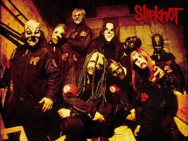 File:Slipknot-wallpaper.jpg