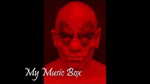 My Music Box