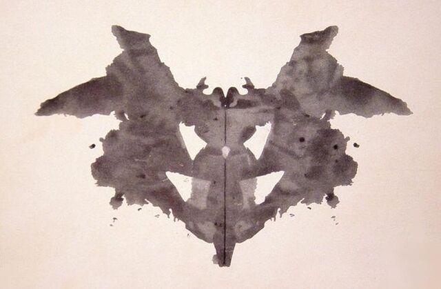 File:Rorschach blot 01.jpg