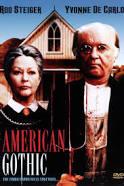 American Gothic Movie