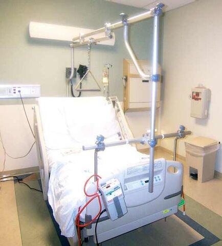 File:HospitalBed.jpg