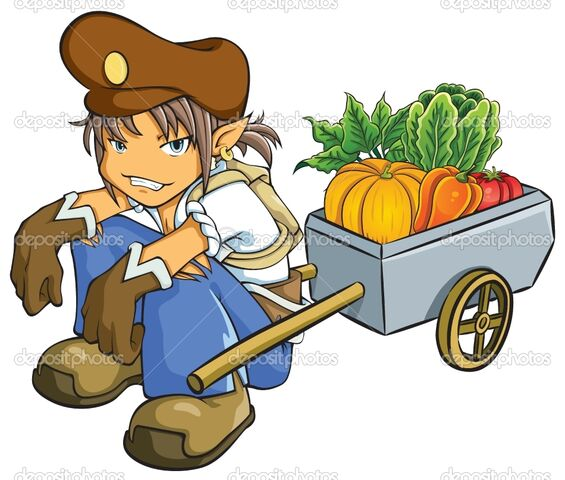 File:Depositphotos 9455603-Merchant-Selling-Vegetables.jpg