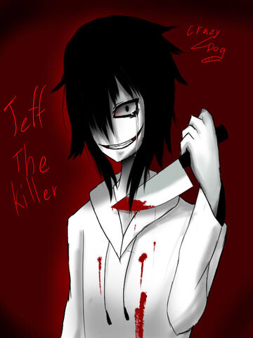 File:Jeff the killer fanart by notinganotaboy-d5y80af.jpg