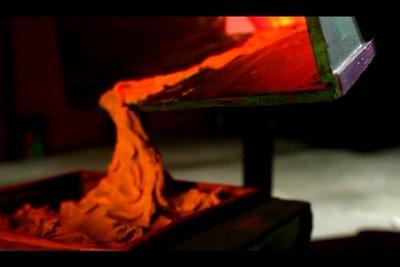 File:Inside factory 01.jpg