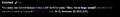 Thumbnail for version as of 18:45, November 23, 2012