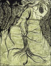 Dargaia s Nectar by Pillorian