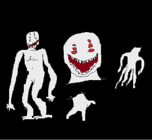 File:Dream monster.png