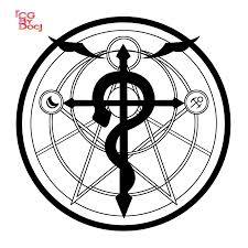 File:Transmutation circle.png