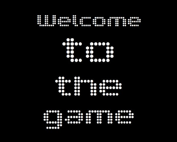 File:Welcome to the game.jpg