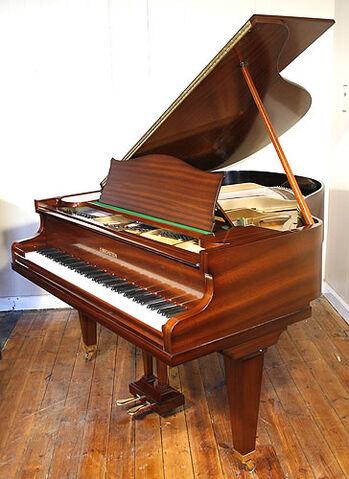 File:Bechstein-model-K-grand-piano-BIG.jpg