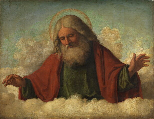 File:Cima da Conegliano, God the Father.jpg