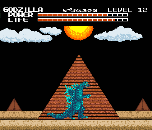 File:Giantpyramid-1.png