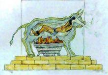 File:Brazen-bull.jpg