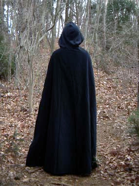 File:Hooded Figure.jpg