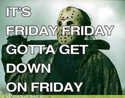 File:It's Friday Friday.jpg
