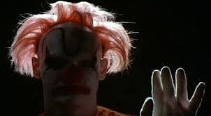 File:Clownhouse 3.jpg