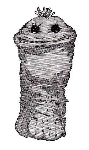 File:A weird sock puppet.jpg