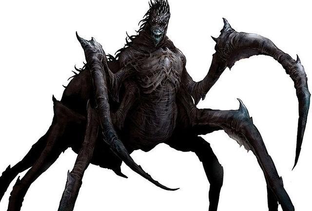 File:Spider Demon.jpg