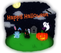 Thumbnail for version as of 04:06, October 15, 2013