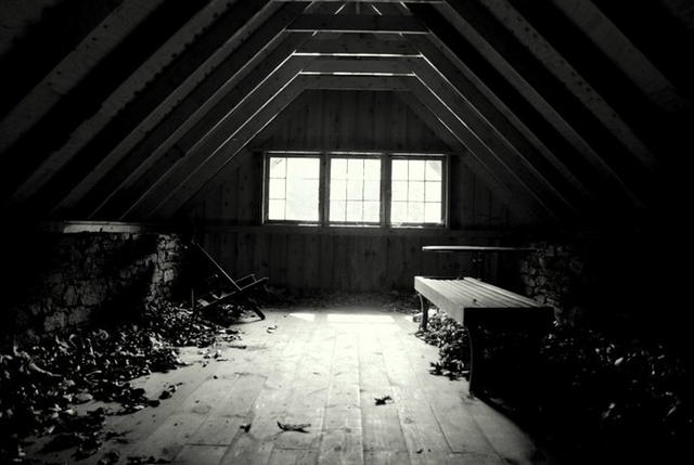 File:Creepy attic by toxicdots.png