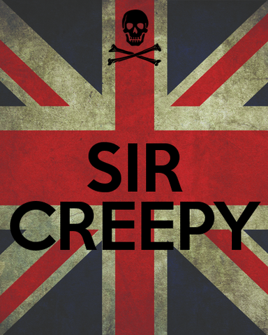 File:Sir creepy 3.png