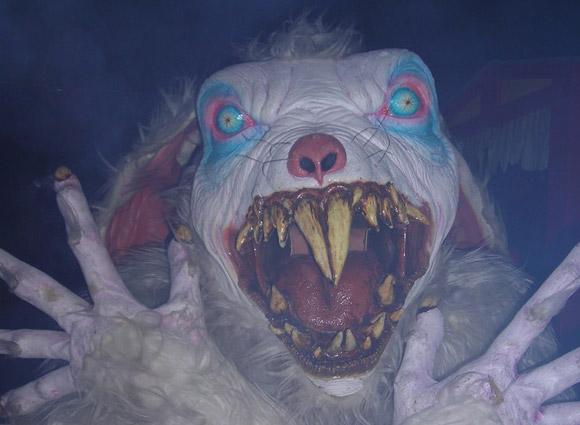 File:Scary butt rabbit.jpg