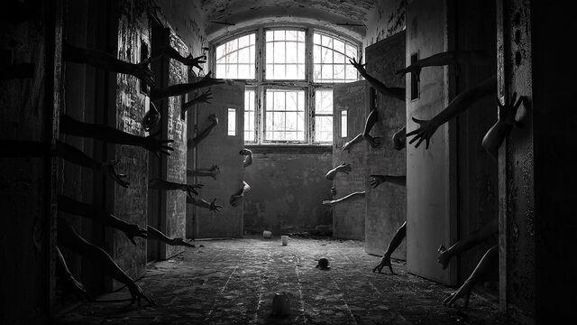 File:Asylum-1.jpg