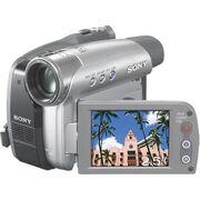 Sony DCR-HC-36E