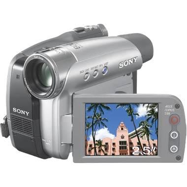 File:Sony DCR-HC-36E.jpg