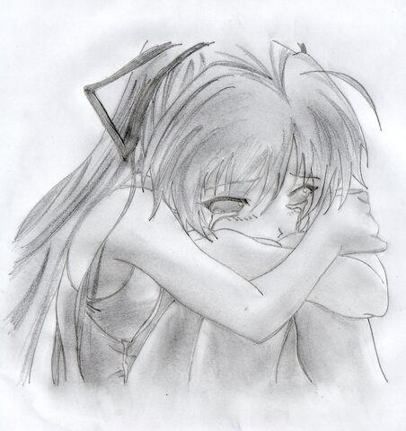 File:Crying girl by alicemason-d31cc9r.jpg