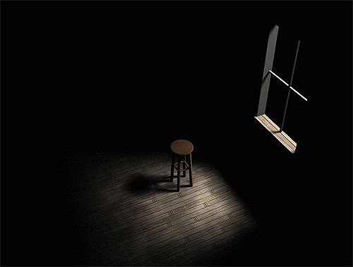 File:The empty room.jpg