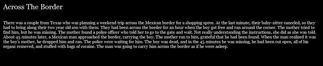 File:Across The Border.jpg