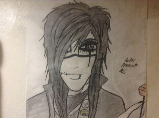 File:Psychos drawing.jpeg