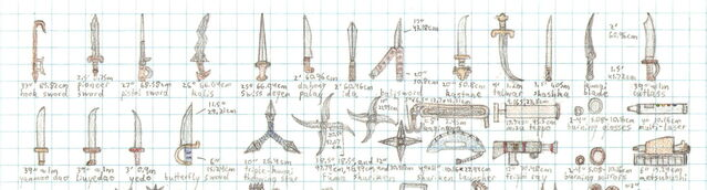 File:Sword drawings 2.jpg