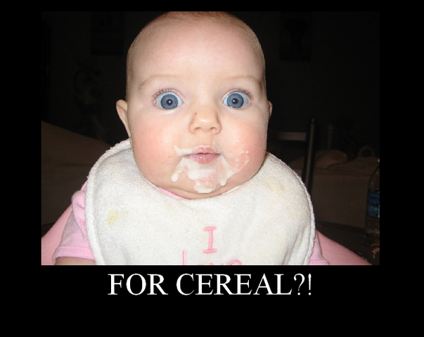 File:Cereal.png