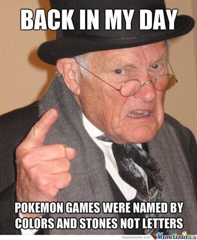 File:Old Man.jpg