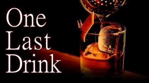 """One Last Drink"" by Shadowswimmer77 - Creepypasta (The Wicker Saga)"