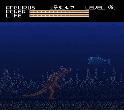 Angocean2
