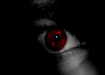 File:Red Eye 0.jpg