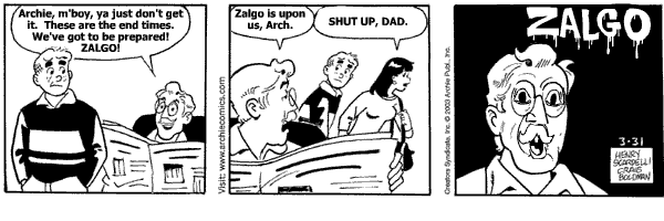 File:Zalgo-origin1.png