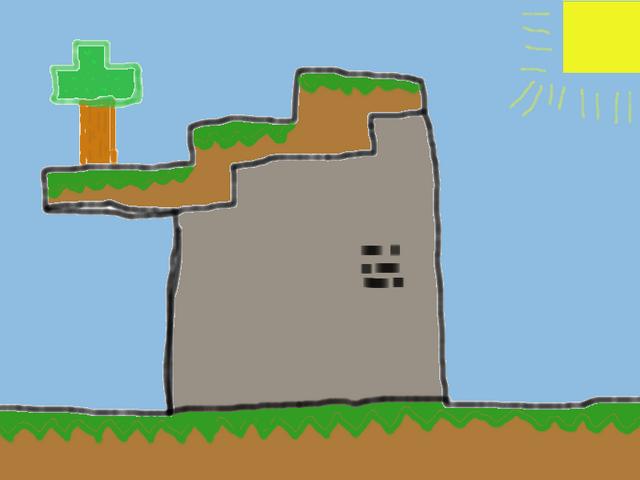 File:Minecraftlandskape.png