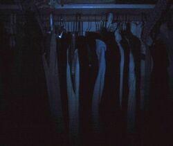 IXP2-Closet-1-