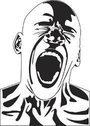 Screaming-man2