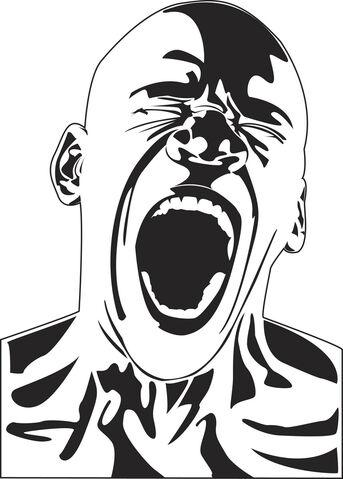 File:Screaming-man2.jpg