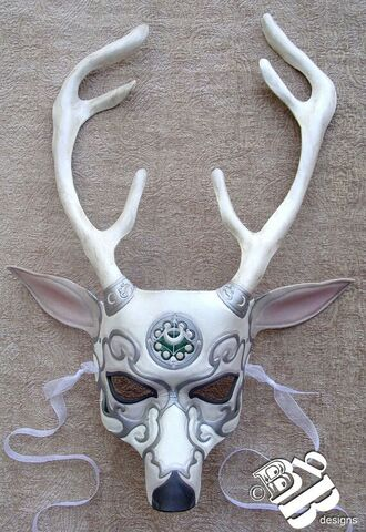 File:Deer.jpg