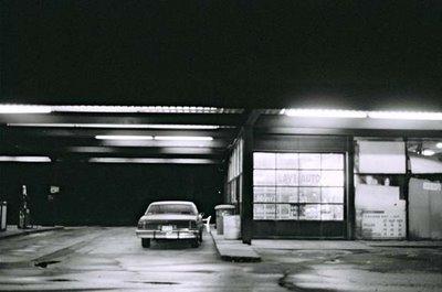File:Gasstation.jpg