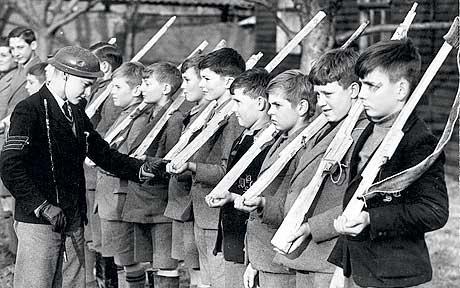File:War-children 1465430c.jpg