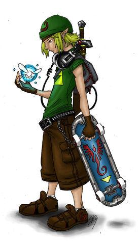 File:Skater Link.jpg