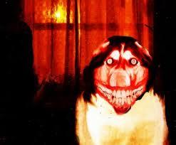 File:Doggy 2.jpeg